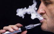 Şok Eden Keşif: Elektronik Sigara Ağızdaki Hücrelerin % 85'ini Öldürüyor!