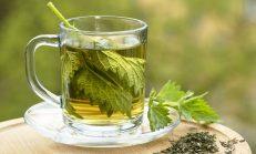 Hormon Bozukluğunu Dengeleyen Çay Tarifi