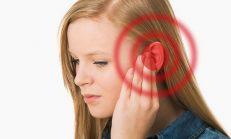 Sinir Bozan Kulak Çınlaması ve Seslerden Bu Yöntemlerle Kurtulun