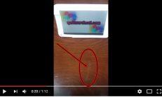 Mobilyalardaki Sıcaktan Oluşan Lekeler Nasıl Geçer Videolu Anlatım
