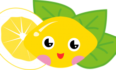Ilık Limon Suyu İçmek İçin O Kadar Çok Neden Var ki