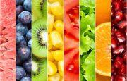 En Düşük Kalorili 13 Gıda