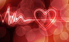 Doktorlar Bu Gerçeği Asla Söylemeyecek! Basit Sağlık Mucizeleri