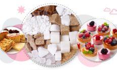 Vücudunuz Bu 7 Belirtiyi Veriyorsa Şekeri Derhal Hayatınızdan Çıkarmanız Gerekiyor