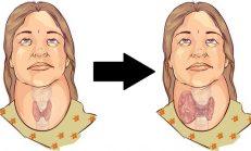 Tiroid'i Tetikleyen 5 Kötü Alışkanlık – Bu Alışkanlıklarınızdan Mutlaka Kurtulun