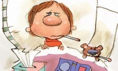 6 Basit Adımda Bir Günde Grip ve Soğuk Algınlığından Kurtulun Hem de Bu Kadar Basitmiş