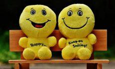 Mutluluğun Formülü Yok Ama 3 Altın Kuralı Var