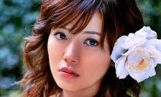 Ortalama 85 Yıl Yaşayan Japonların Gençlik ve Güzellik Sırları