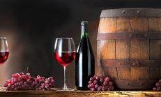 Şarap Seçimi İle İlgili  Bilmeniz Gerekenler ve püf noktaları