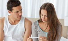 Kısırlık Neden Olur Bebek İsteyen Kadınlar Neler Yapmalı