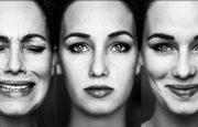Bipolar Bozukluk Belirtileri Nedenleri Tedavisi ve Aile Yaşamı