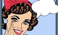 Bu 10 Alışkanlığın Saçlarınıza Zarar Verdiğini Biliyor Musunuz?