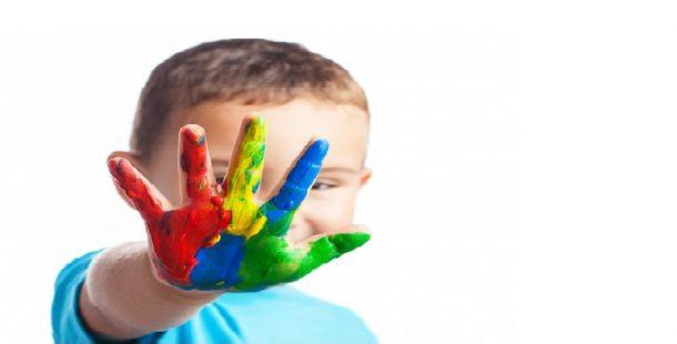 Çocuğunuz 4 Yaşında ve Hala Parmak Mı Emiyor? Aman Dikkat!