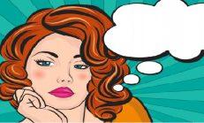 Alışkanlıklarınızın Sağlığınızı Tehdit Ettiğini Biliyor Musunuz?