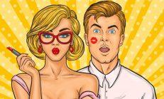 Aşk Hayatınız Bu 10 Öneri İle Yeniden Can Bulacak