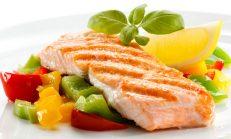 Balık Sevenlerin Mutlaka Deneyeceği 3 Farklı Balık Tarifi