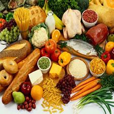Güzellik sağlık ve beslenme