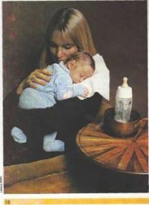 bebeklerdegaz