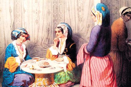 sultanlaringuzelliksirlari1