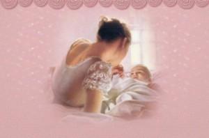 gebelik-sonrasi