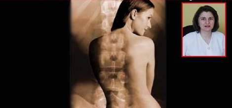 osteoporoz2
