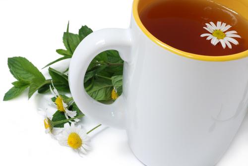 Form Çayları Kabızlığa Sebep Olabilir
