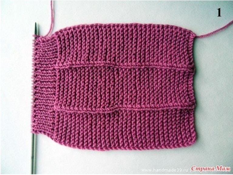 Бесплатные схемы вязания спицами тапочек: красивые тапочки для дома, детские тапочки чернигов