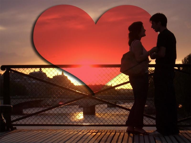 Aşkın Kimyası Çözüldü