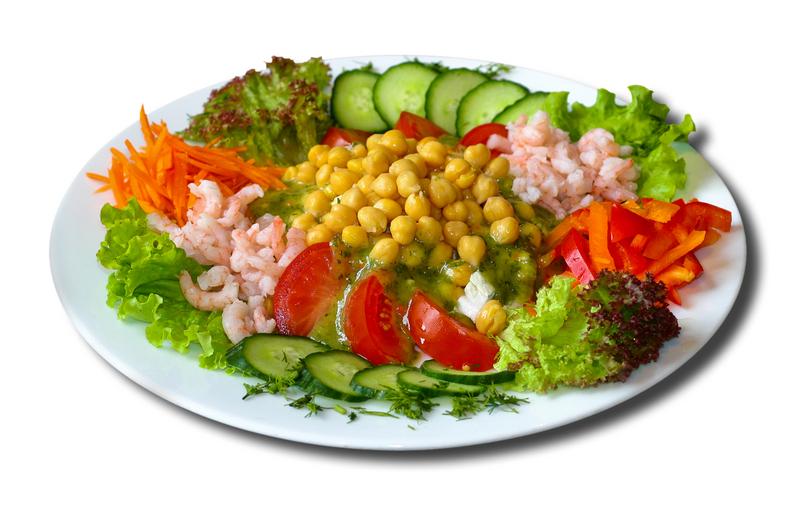 salata1wp0