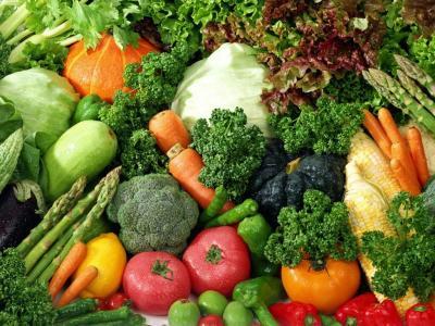 besinler-vitamin