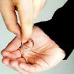 evlilikaile